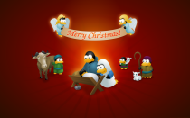 Christmas Wallpaper 24